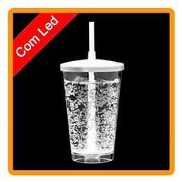 copo led twister.jpg