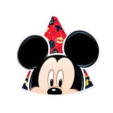 chapeu-de-aniversario-mickey-classico-8-