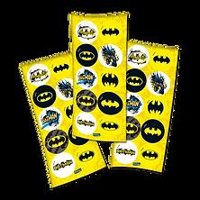 mockup_-_Adesivo_-_Batman_Geek.png