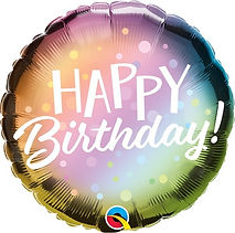 balo-metalizado-happy-birthday-nacarado-