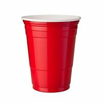copo americano.webp