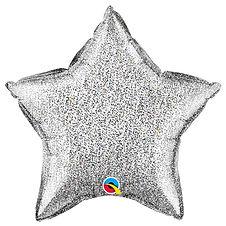 estrela-holografica-prata.jpg