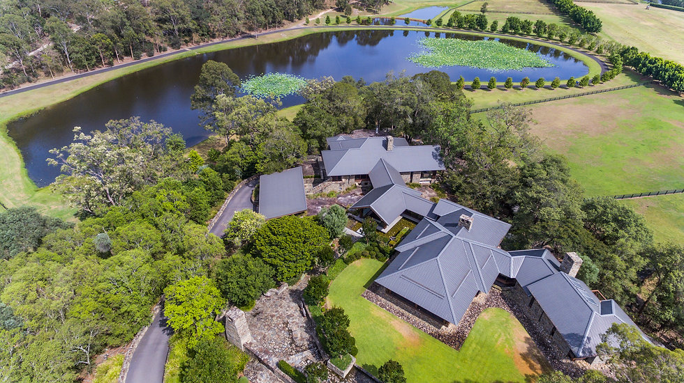 Drone view of property.jpg