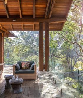Outdoor veranda.png