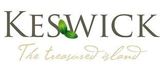 Keswick logo.jpg