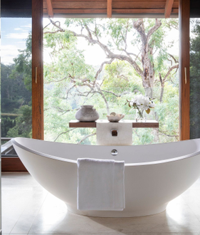 Feature bath.png