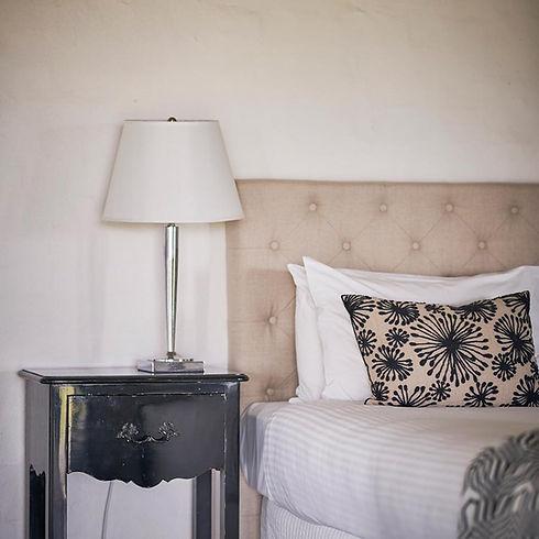 Olivers Cottage.jpg