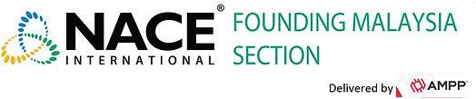 NACE FMS Delivered by AMPP (logo).JPG