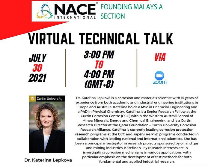 NACE July Tech Talk_edited.jpg