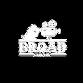 logo_BROAD_studio_vectoriel_NBl.png