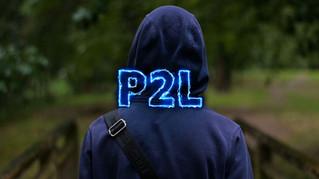 Clip P2L