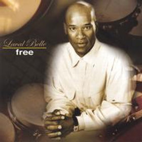 """Free"" CD"