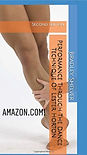 Book link to Bradley Shelver's, Performance Through The Dance Technique of Lester Horton, available at Amazon.com an worldwide.