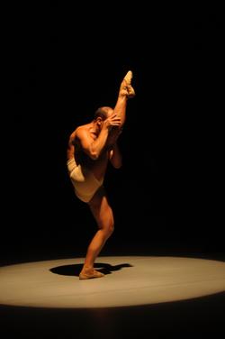 Healing Song (Brazil Dance festival)_edited