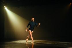 Brazilian Gala Performance