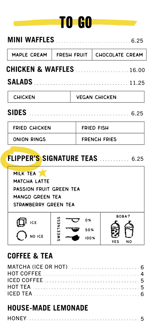 R3%20Togo-Flippers-Menu_ol-01_edited.png