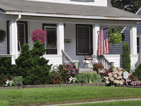 VA Purchase 101: 13 things you should know before your VA home purchase