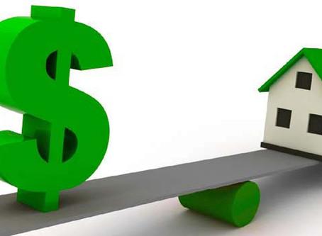 VA Loan Rates, Risks, Rewards: VA Hybrid vs. Fixed Rate VA Mortgage
