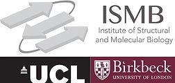 ISMB logo.jpg