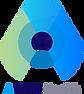 AEYE Health Logo