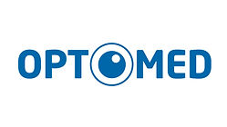 OPTOMED-BLUE-logo.jpg