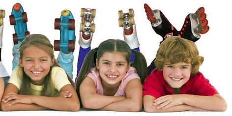Kids-Skate-Free-Home-480x240.jpg