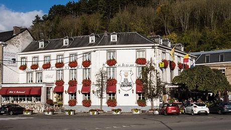 royal-hotel-restaurant-bonhomme-restaura