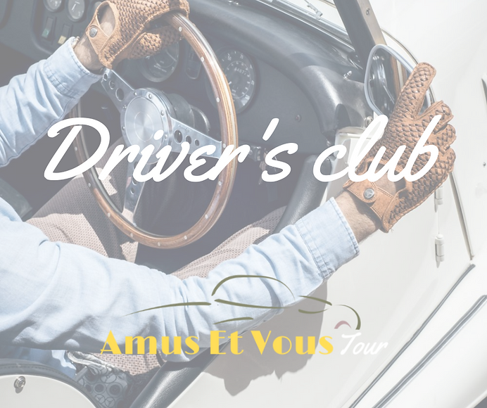 driver's club.png