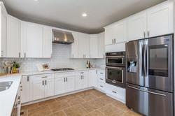 Hoffman Estates - Kitchen 1