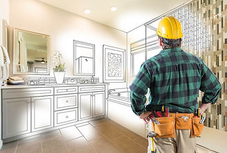 Home-Remodeling-Contractor.jpg