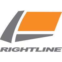 Rightline 1.png