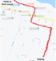 Parade route 1.png