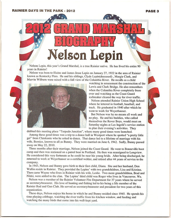 ROHM_Annual_Events_2012 Nelson Lepin.jpg