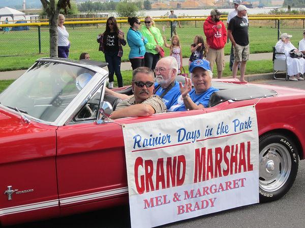 ROHM_Annual_Events_2014_Brady.jpg