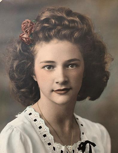 Marjorie Clark_Grand  Marshal_photo2.jpg