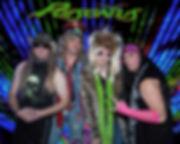 Poisonus 2017 promo w logo  final.jpg