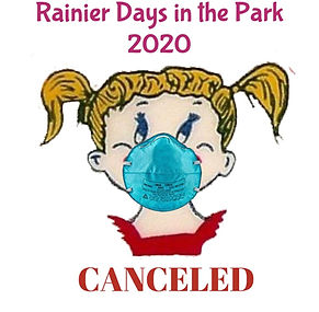 Canceled Rainier daze.jpg