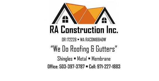 RA construction IMG_0383 (1).jpg