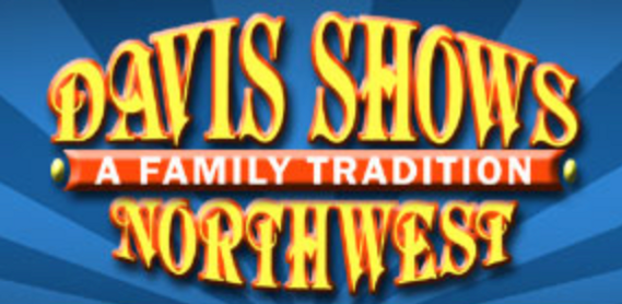 DSNW Logo (1).png