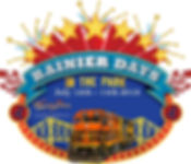 The Rainier Days 2019 Logo.jpg