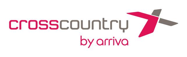 Cross_Country_logo.jpg