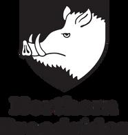 Norther-Broadsides-logo.png