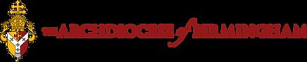 AoB-Logo-MASTER.png