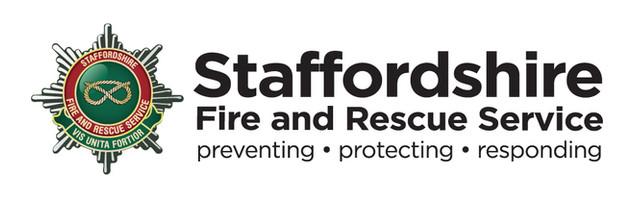 Staffs Fire & Rescue Logo.jpg