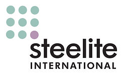 Steelite Logo colour.jpg