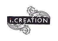 i-Creation_Final_Vector_RDraper (red).jp