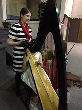 harp kids 1.jpg