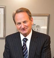 James (Jim) Benak - Tetzlaff Law - Chicago Lawyer