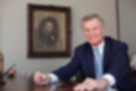 Ted Tetzlaff - Theodore Tetzlaff -  Tetzlaff Law Offices - Chicago Lawyer