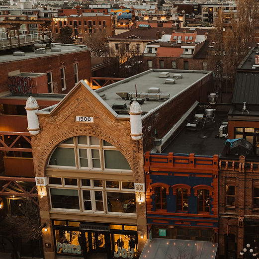 downtownvictoria-3396.jpg